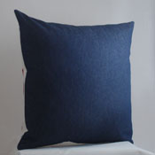 Recycled Sail Pillow